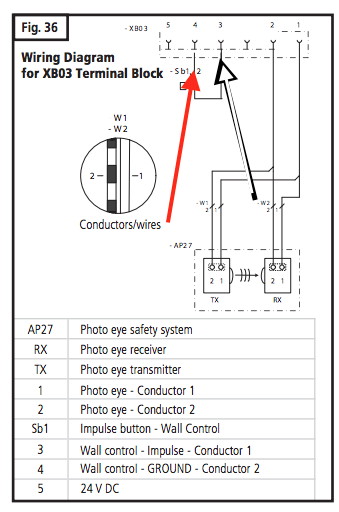 garagemate bluemate labs inc rh bluemate com marantec comfort 220 wiring diagram marantec comfort 220 wiring diagram